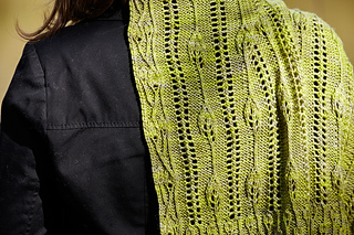Knitting-2013-10-14_mg_8749_small2