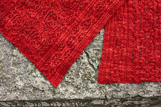 Knitting-oct4-2015_mg_0973_medium_small2