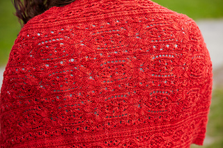 Knitting-oct4-2015_mg_0826_medium_small2