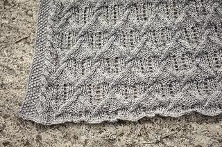 Knitting-oct4-2015_mg_0970_medium_small2