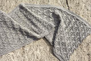 Knitting-oct4-2015_mg_0967_medium_small2