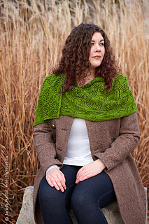 Knitting-nov27-2015_mg_1077_scaled_watermarked_small2