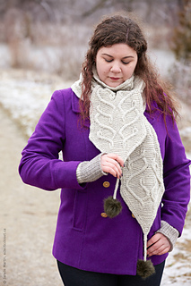 Knitting-march25-2016_mg_1531_scaled_small2