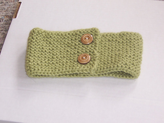 Moms_neckwarmer_1_small2