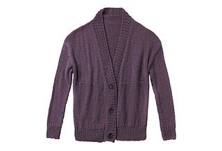Kastige-strickjacke-stricken-c_small2