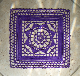 Purple_doily_015_cropped_comp_small2