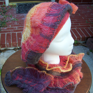 An_artist_in_me_hat_and_scarf_029_cropped_small2