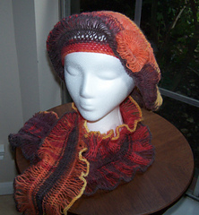 An_artist_in_me_hat_and_scarf_009_cropped_small