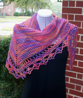 Triangular_scarf_035_photo_small2