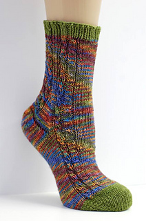 Luck_of_the_irish_socks_small2