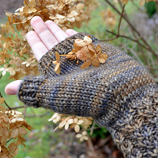 Back_roads_mitts_8_small2