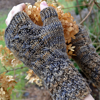 Back_roads_mitts_2_small2