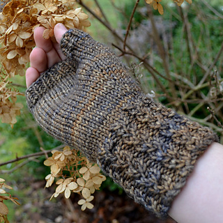 Back_roads_mitts_6_small2