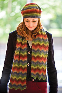 Spectrum-tam-scarf-2_small2