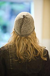 Fresco-herringbone-hat-3_small2