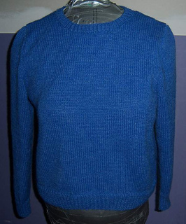 First_sweater_09_small2