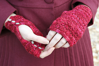 Genevieve_mitts__21__small2
