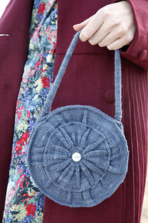 Ripple_bag__7__small2