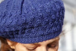 Woolly_thistle_hat__2__small2