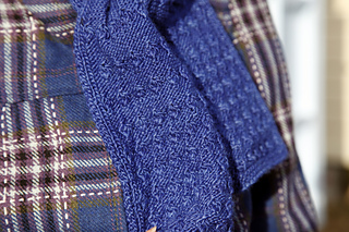 Woolly_thistle_scarf_small2