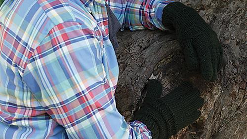 Masefield_gloves_1_medium