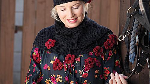 Windflowers_scarf_1_medium