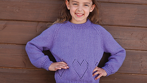 Heart_jumper_1_medium