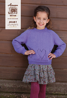 Heart_jumper_front_cover_small2