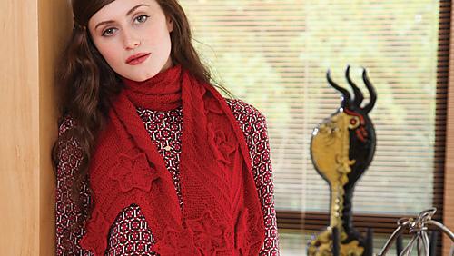 Fleur_scarf_2_medium