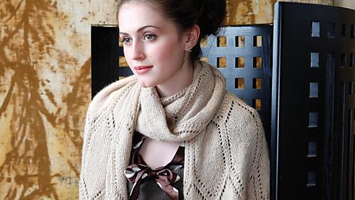 Suzette_scarf_1_medium