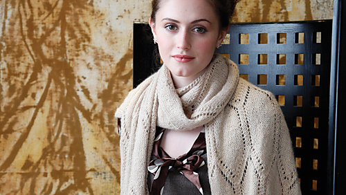 Suzette_scarf_2_medium