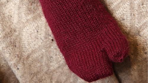 Matilda_socks_3_medium