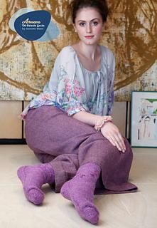 Celeste_socks_front_cover_small2