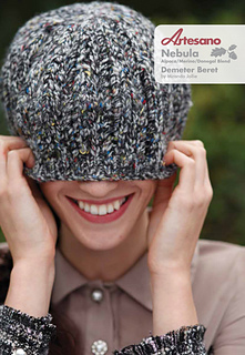Nebula_demeter_beret_front_cover_small2