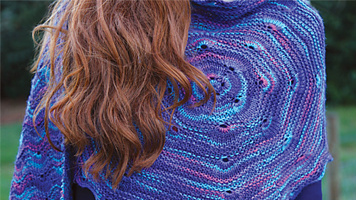 Denman_ravelry_1_medium