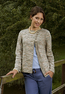 Morning_breeze_cardigan_small2