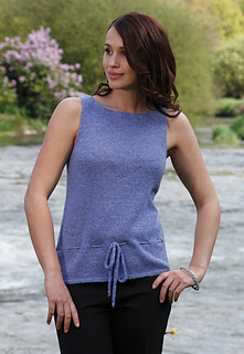 4ply_juliet_small2