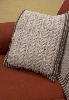 Aran_comfort_cushion_1_small2