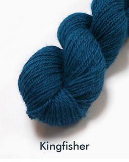 Kingfisher_small2