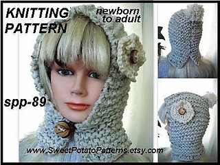 89-knitting-hat-hood_small2