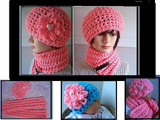 Spp97_pink_hat_and_scarf1_small2
