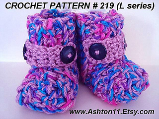 219_booties_small2