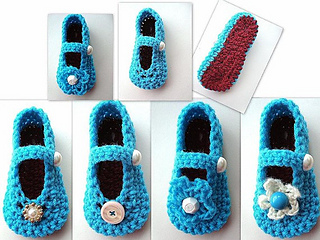 214_mary_jane_slippers_pattern_small2