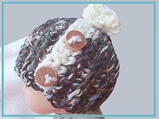 212_crochet_pattern_hat_small2