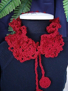 Cranberry_cowl_106_2_small2