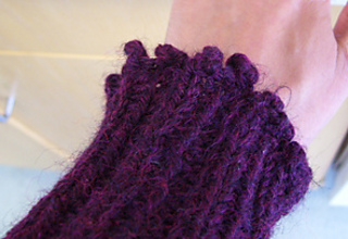 Sleeve_crop_small2