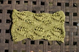 Knitting_006_small2