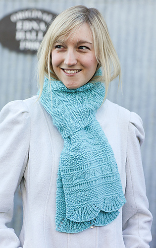 Mixer_scarf_3_medium