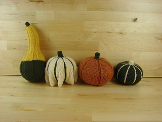 Gourd_set_16_small2