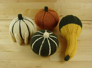 Gourd_set_18_small2